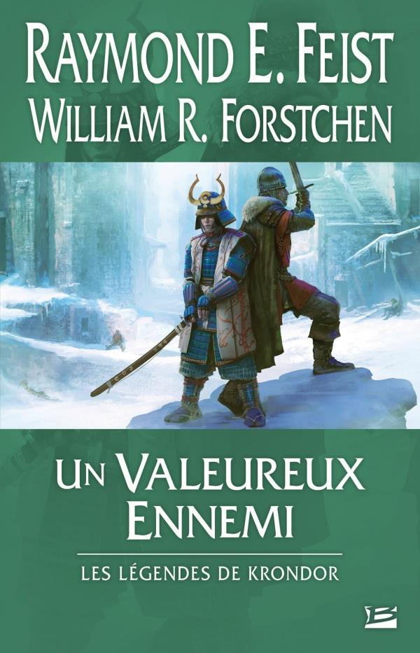 Un Valeureux Ennemi 9782352947592_1_75