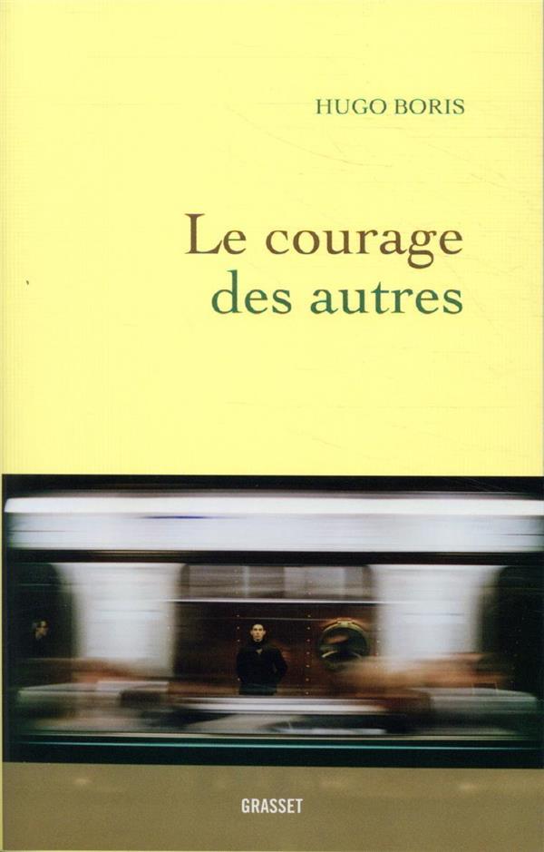Le-Courage-des-autres-