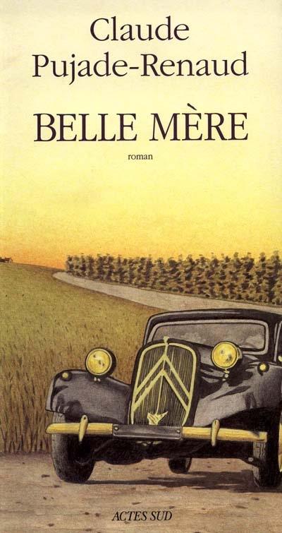 Belle Mere