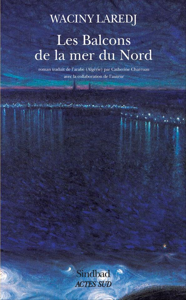 Les Balcons De La Mer Du Nord