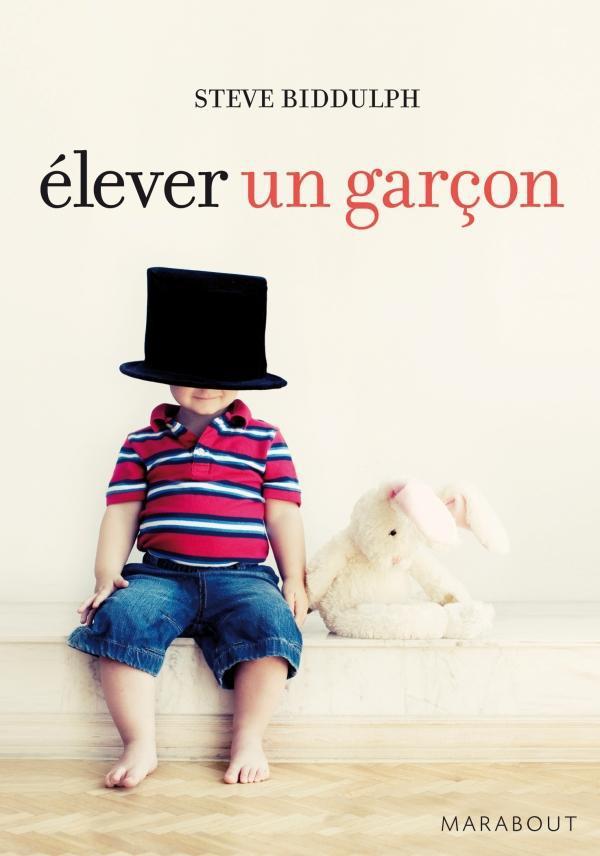 Elever Un Garcon