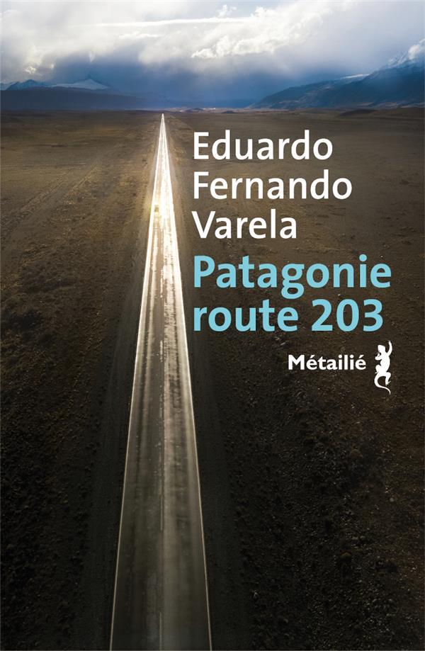 Patagonie-route-203
