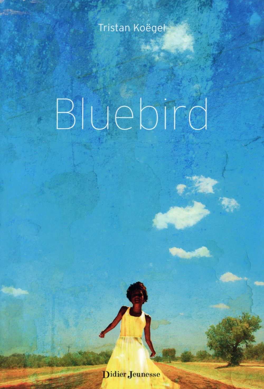 Bluebird / Tristan Koëgel | Koëgel, Tristan (1980-....). Auteur
