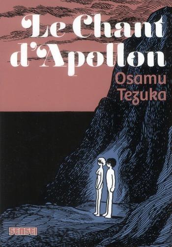 Le Chant D'Apollon