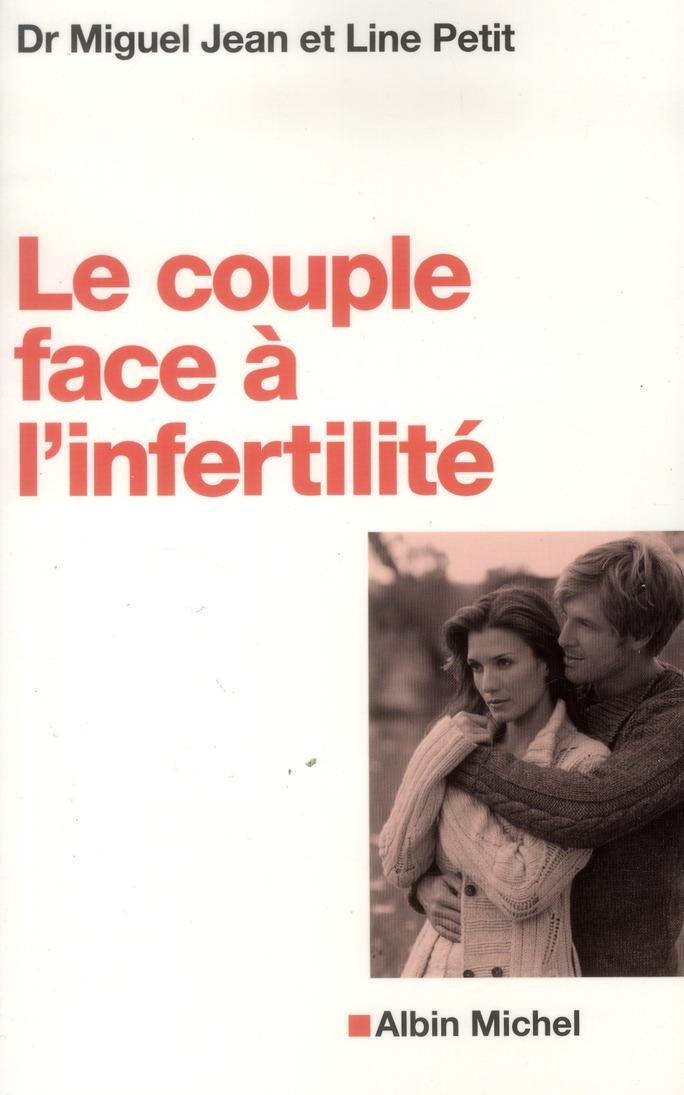 Le Couple Face A L'Infertilite