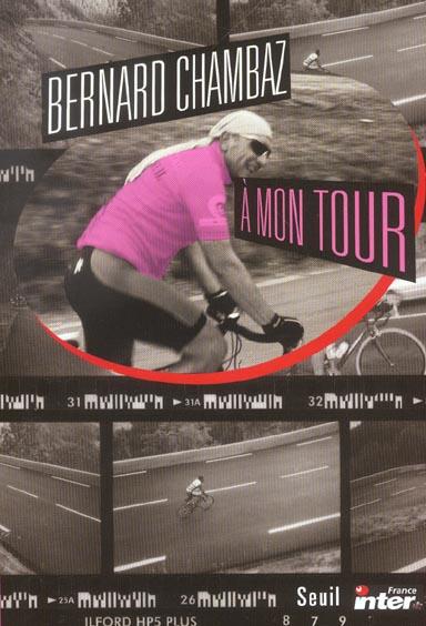 A MON TOUR