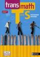 TRANSMATH ; terminale S