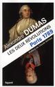 LES DEUX REVOLUTIONS : PARIS 1789 - NAPLES 1799