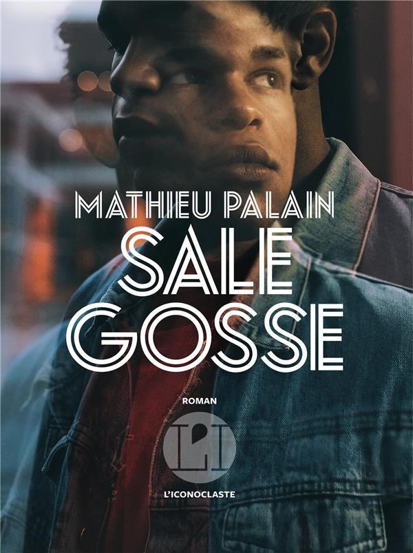 Sale-gosse