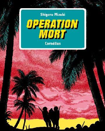 Operation Mort