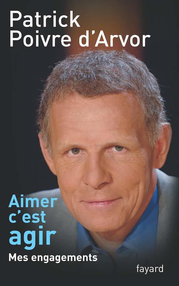 Aimer C'Est Agir ; Mes Engagements