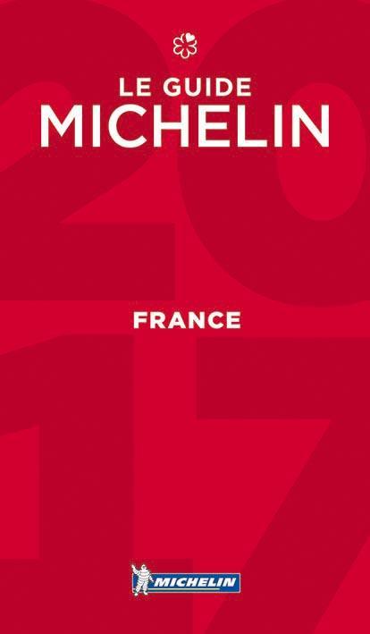 France ; hôtels et restaurants