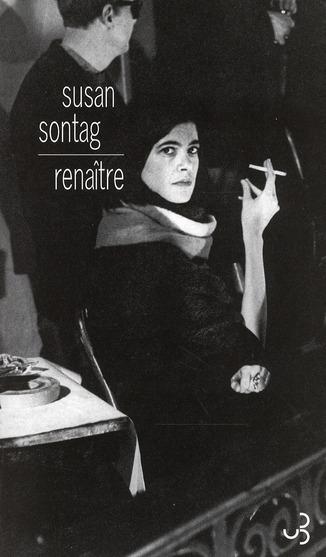 RENAITRE