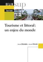 Tourisme Et Littoral : Un Enjeu Du Monde