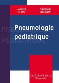 Pneumologie Pediatrique