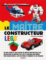 Livres En Les LivresAcheter Lego Des Conseils LigneDécouvrir 6gmYf7Ibyv
