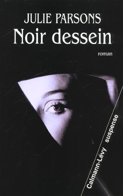 NOIR DESSEIN