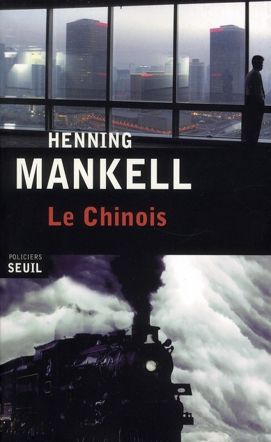 Le-Chinois-