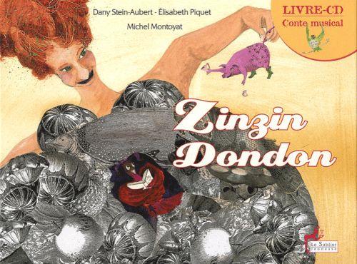 Zinzin Dondon