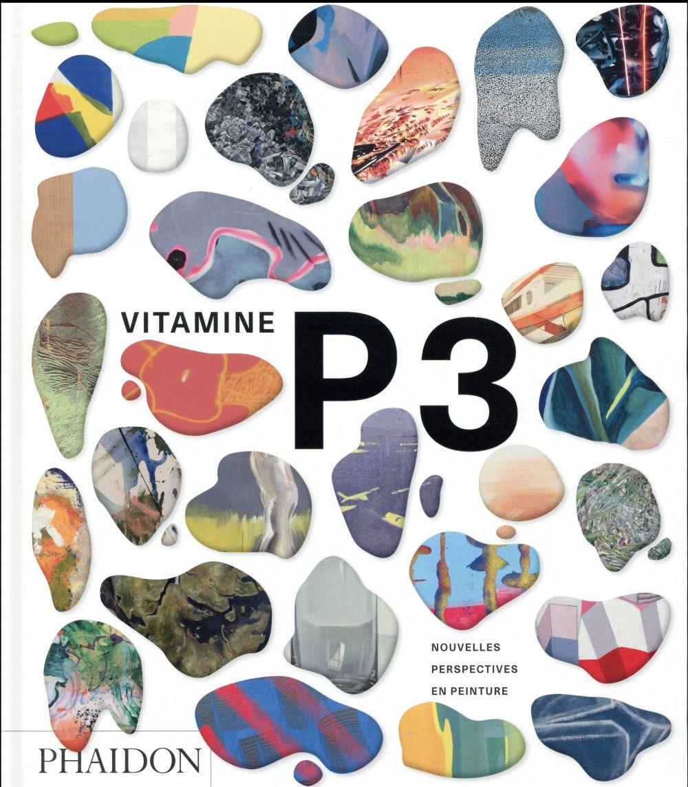 Vitamine p3