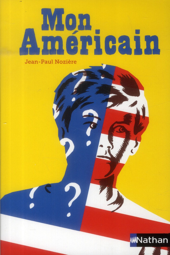 Mon Americain
