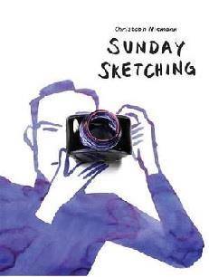 Abstract Sunday