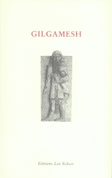 L'Epopee De Gilgamesh