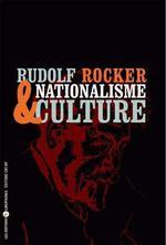 Couverture de Nationalisme et culture
