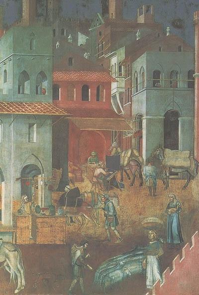 Coffret Giorgio Vasari ; Les Vies Des Meilleurs Peintres, Sculpteurs Et Architectes T.1 Et T.2