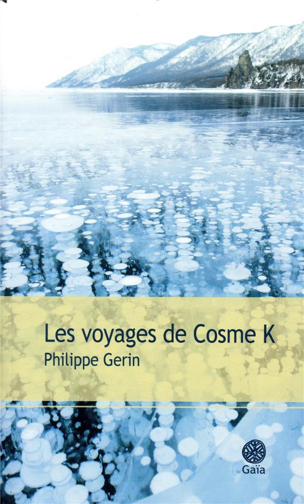 Les-Voyages-de-Cosme-K-