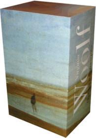 Virginia Woolf ; Coffret 2 Volumes