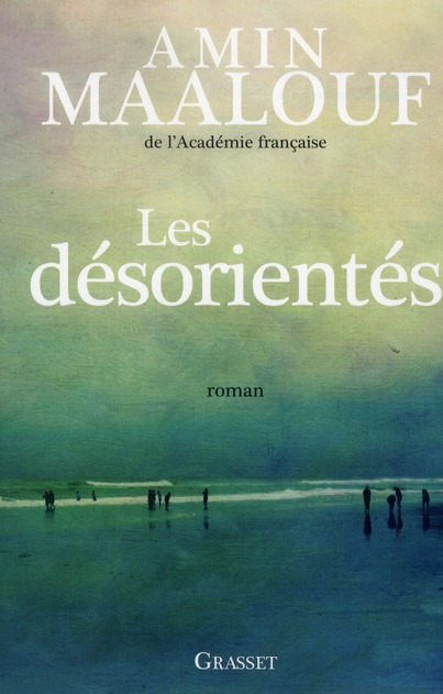 LES DESORIENTES