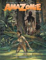 Amazonie (2) : Amazonie.2