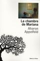LA CHAMBRE DE MARIANA