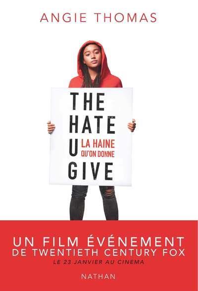 The-hate-u-give-:-La-Haine-qu'on-donne-