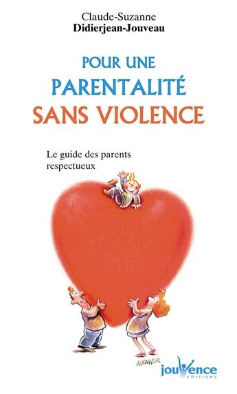 Pour Une Parentalite Sans Violence N.66