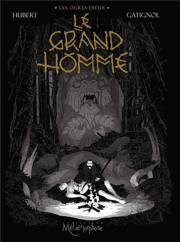 Le-Grand-homme-