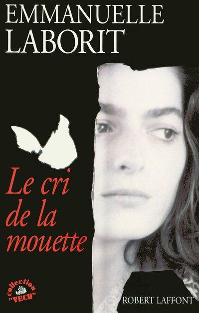 Le Cri De La Mouette