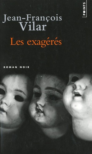 LES EXAGERES