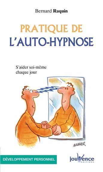 Pratique De L'Auto-Hypnose N.65