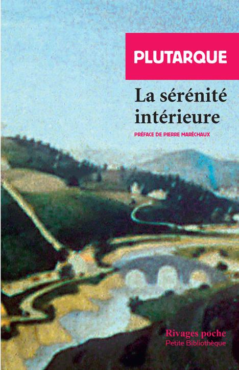LA SERENITE INTERIEURE