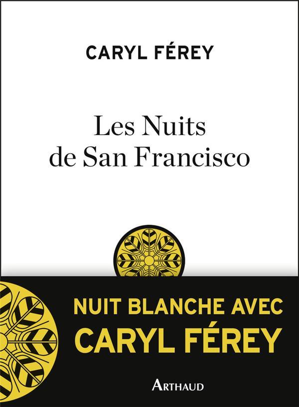 Les-Nuits-de-San-Francisco-