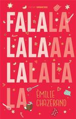 Couverture de Falalalala