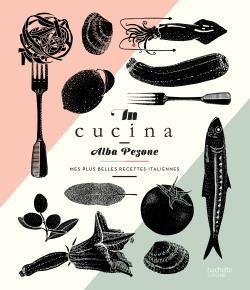 Le grand cours de cuisine italienne