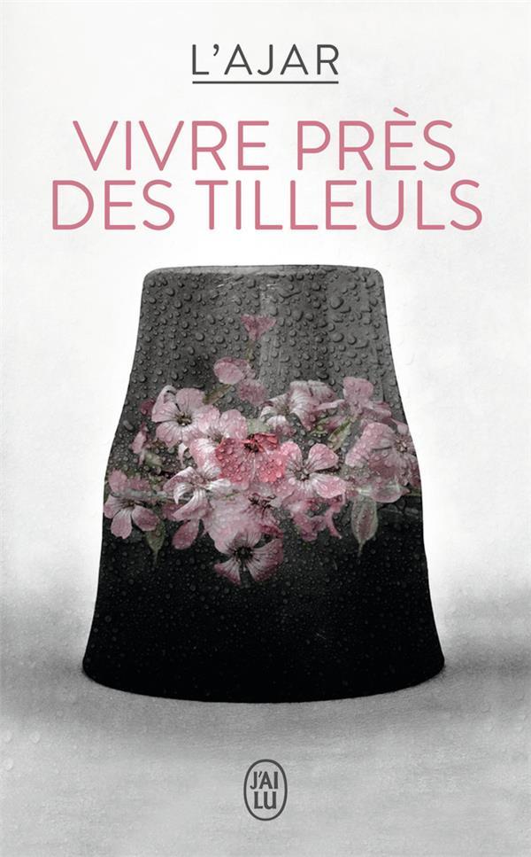 Vivre près des tilleuls : par Esther Montandon : roman   Association des jeunes auteur-e-s romandes et romands. Auteur