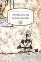 LA GREVE DES BATTU                 (SENEGAL)