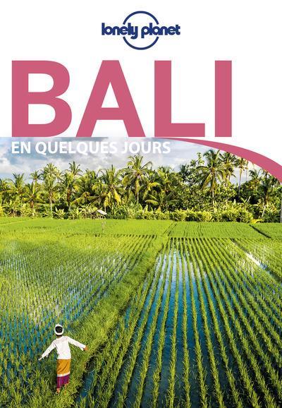Bali (2e édition)