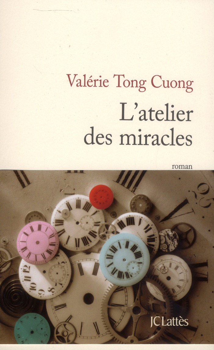 L'-Atelier-des-miracles-