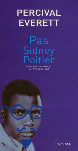 PAS SIDNEY POITIER