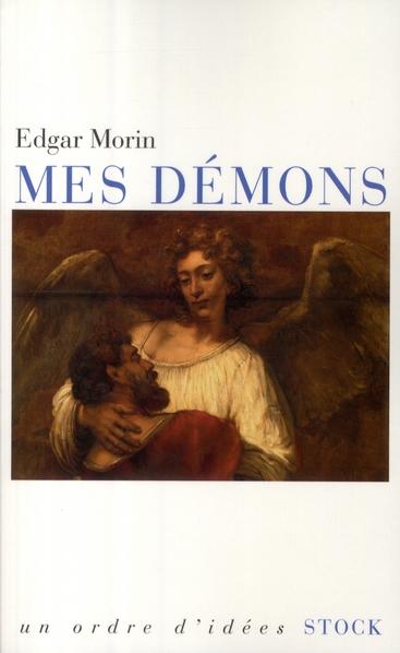 Mes Demons